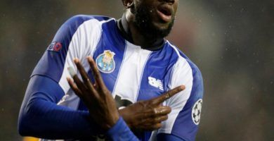 Picks FC Porto v Roma 06 Marzo 4