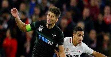 Previa FK Krasnodar v Valencia 14 Marzo 6
