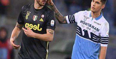 Recomendaciones Fiorentina v Lazio 10 Marzo 4