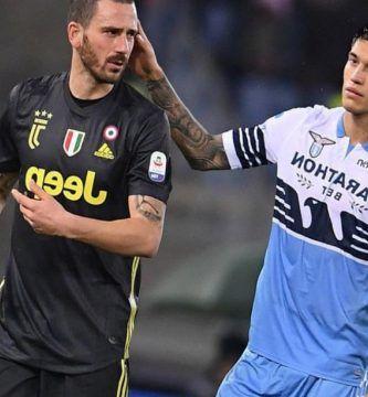 Apuestas Juventus v Empoli 30 Marzo 3