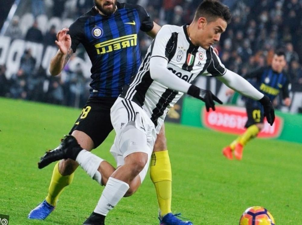 Picks Juventus v Udinese 08 Marzo 1