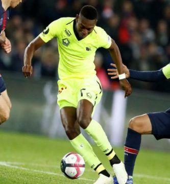Recomendaciones Lille v Monaco 15 Marzo 3