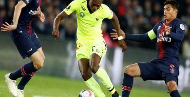 Recomendaciones Lille v Monaco 15 Marzo 6