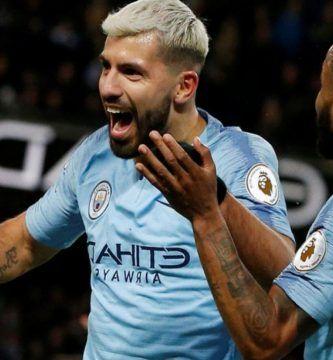 Pronosticos Manchester City v Schalke 12 Marzo 3