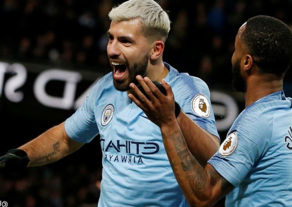 Pronosticos Manchester City v Schalke 12 Marzo 1
