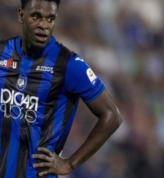 Tips Parma v Atalanta 31 Marzo 2