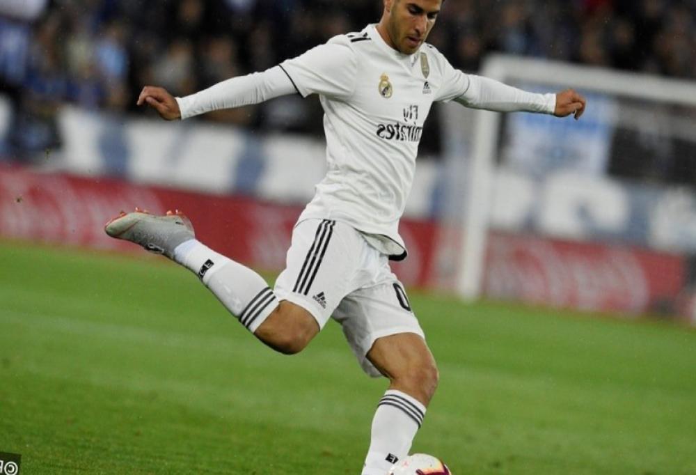 Pronosticos Real Valladolid v Real Madrid 10 Marzo 1