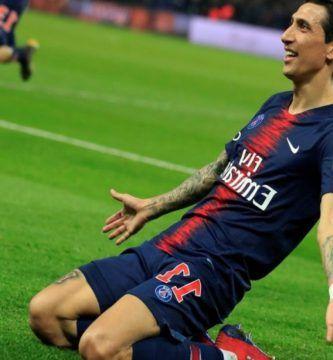 Recomendaciones Toulouse v PSG 31 Marzo 2