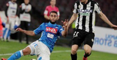 Tips Udinese v Genoa 30 Marzo 4