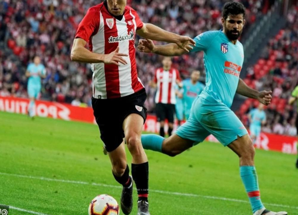 Apuestas Athletic Bilbao v Alaves 27 Abril 1