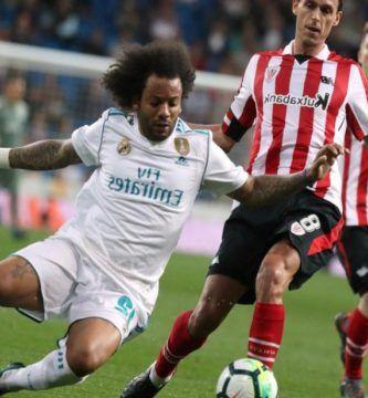 Tips Athletic Bilbao v Levante 03 Abril 3