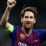 Pronosticos Barcelona v Liverpool 01 Mayo 3