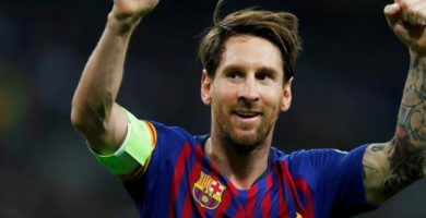 Pronosticos Barcelona v Liverpool 01 Mayo 14