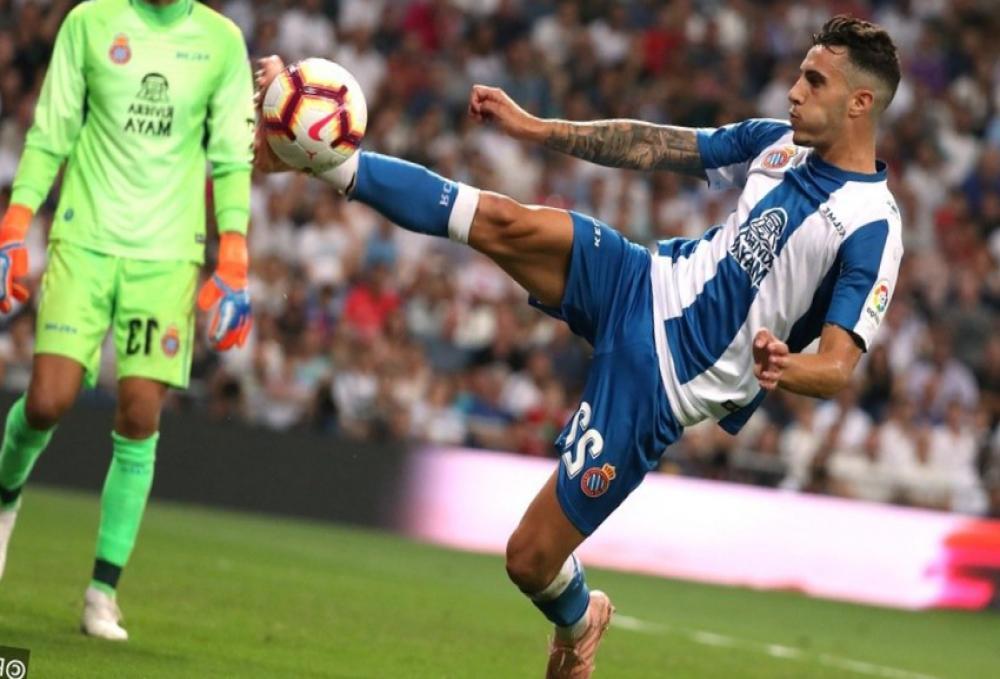 Recomendaciones Espanyol v Celta Vigo 24 Abril 1