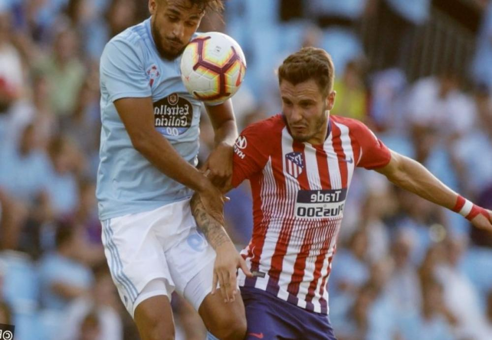 Pronosticos Huesca v Celta Vigo 03 Abril 1