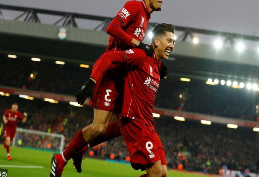 Pronosticos Liverpool v FC Porto 09 Abril 1