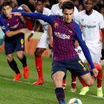 Apuestas Manchester United v Barcelona 10 Abril 6