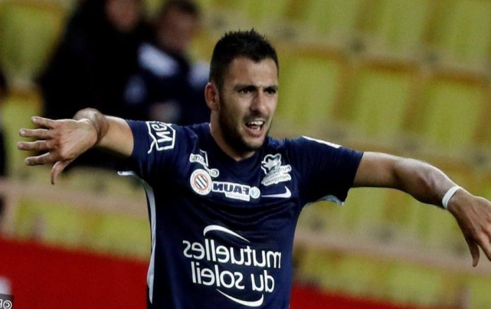 Tips Montpellier v Guingamp 03 Abril 1