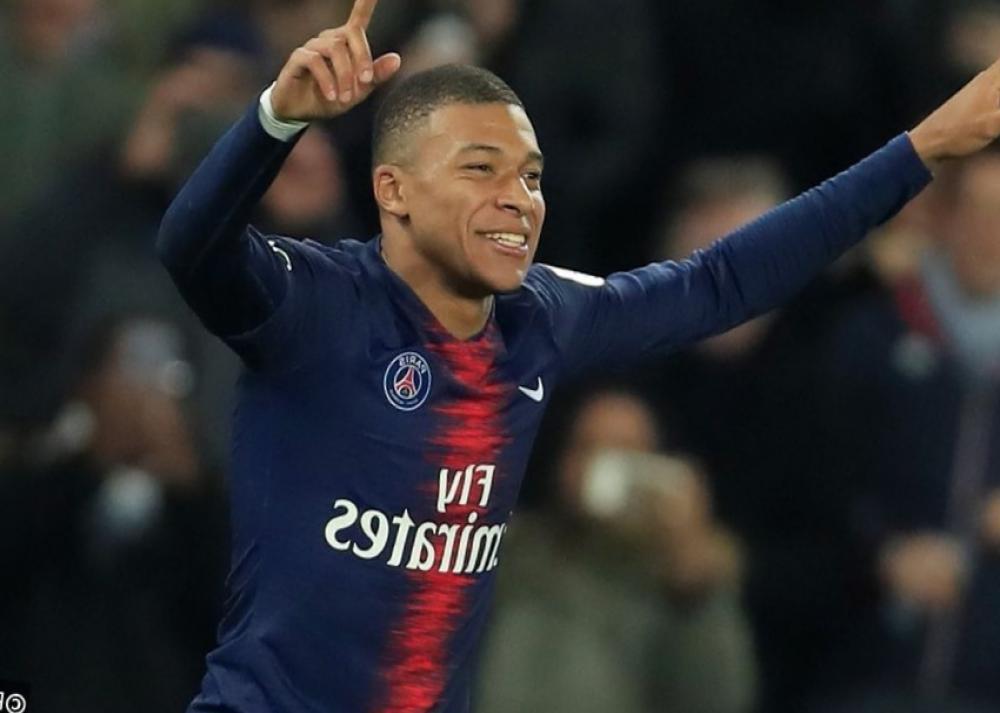 Recomendaciones PSG v Nantes 03 Abril 1