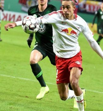 Picks RB Leipzig v Freiburg 27 Abril 2