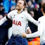 Tips Tottenham Hotspur v Manchester City 09 Abril 7