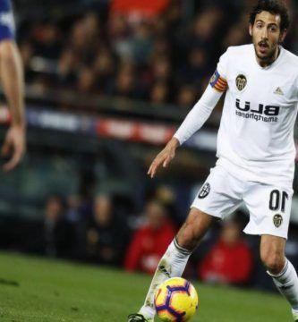 Tips Valencia v Real Madrid 03 Abril 1