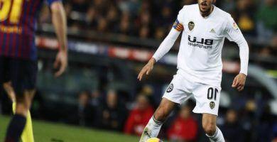 Tips Valencia v Real Madrid 03 Abril 7