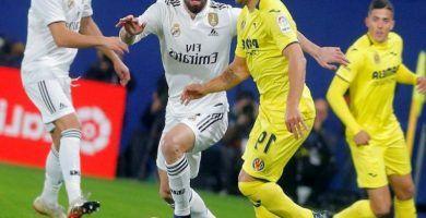 Picks Villarreal v Barcelona 02 Abril 4