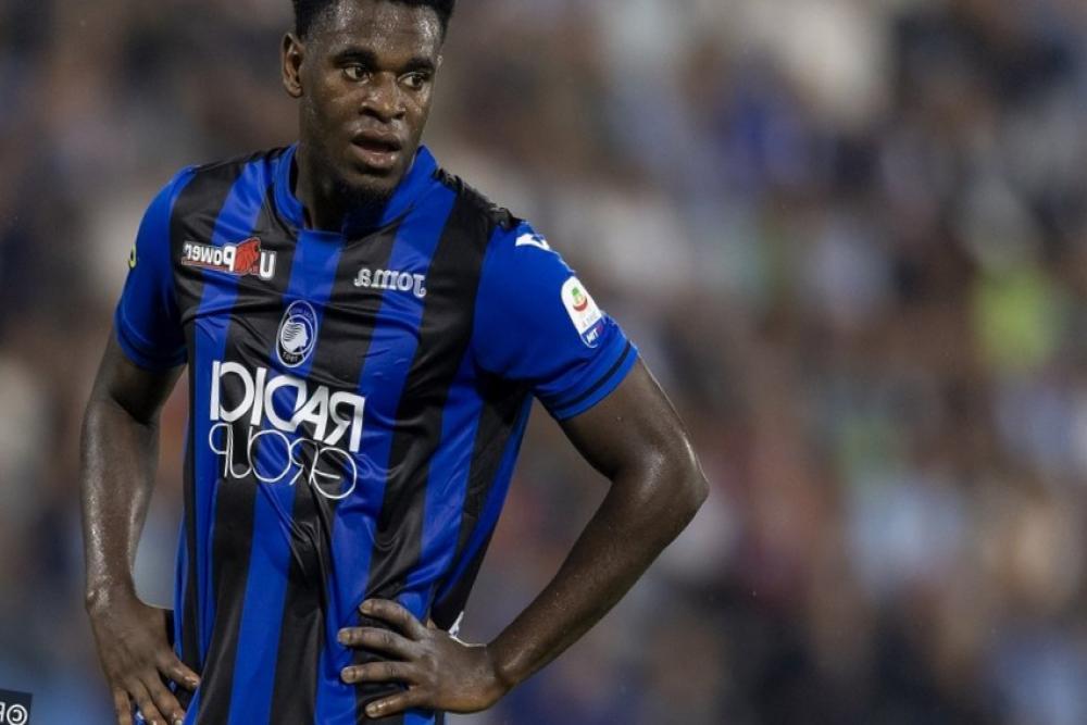 Picks Atalanta v Genoa 11 Mayo 1