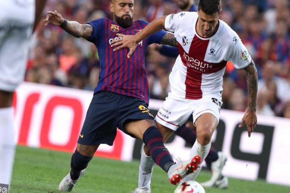 Picks Huesca v Leganes 18 Mayo 1