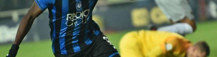 Mejores pronósticos Bologna vs Atalanta del 15/12/2019 1