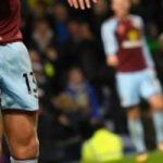 Cuotas Burnley versus Newcastle del 14/12/2019 6