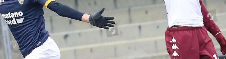 Mejores pronósticos Hellas Verona versus Torino 1