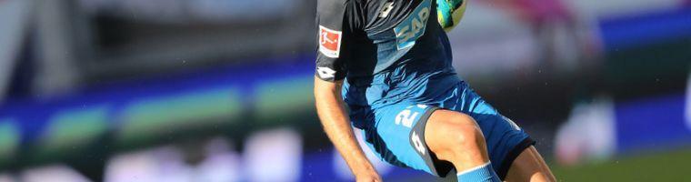 Apuestas Hoffenheim versus FC Augsburg 1