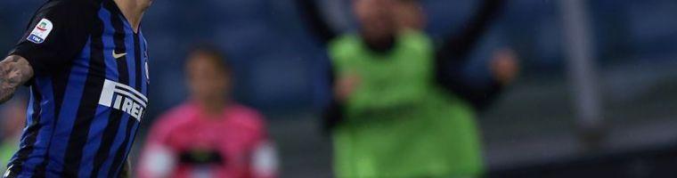 Que apostar en Inter vs Genoa 1