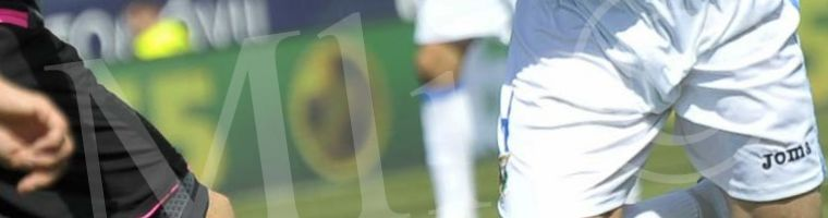Que apostar en Leganés versus Espanyol 1