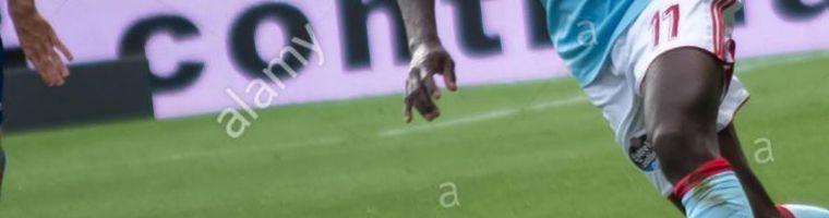 Mejores cuotas Levante versus Celta 1