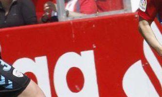 Mejores cuotas Lugo vs Real Sporting del 15/12/2019 1