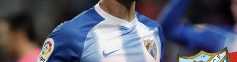 Que apostar en Málaga versus Lugo del 21/12/2019 1