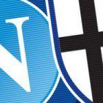 Mejores pronósticos Napoles versus Parma del 14/12/2019 6
