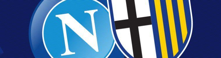 Mejores pronósticos Napoles versus Parma del 14/12/2019 1