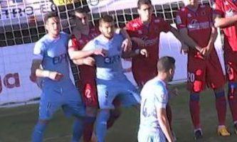 La apuesta del Numancia versus Girona del 13/12/2019 2