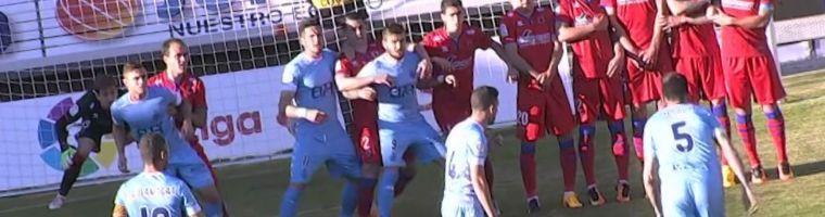 La apuesta del Numancia versus Girona del 13/12/2019 1