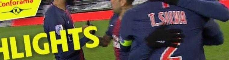 Apuestas PSG versus Amiens SC del 21/12/2019 1