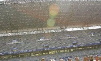 Mejores cuotas Real Oviedo vs Cádiz 2