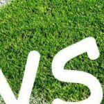 Mejores cuotas Wolfsburg versus Monchengladbach 7