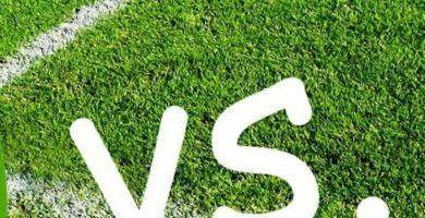 Mejores cuotas Wolfsburg versus Monchengladbach 6