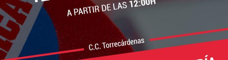 Almería Elche Pronostico 26/01/2020 1