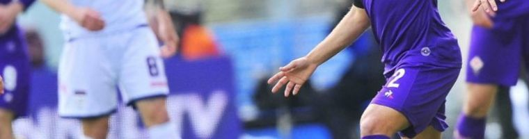 Que apostar en Bologna vs Fiorentina del 06/01/2020 1