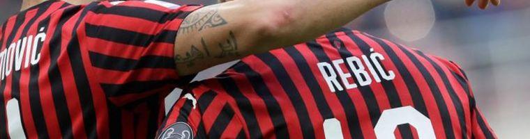 Brescia AC Milan Pronostico 24/01/2020 1